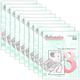 Mathematics LightUnit 301-310 Set Sunrise Edition