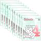 Mathematics LightUnit 401-410 Set Sunrise Edition