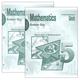 Mathematics LightUnit 501-510 Answer Key Set Sunrise Edition