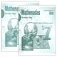Mathematics LightUnit 701-710 Answer Key Set Sunrise Edition