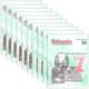 Mathematics LightUnit 701-710 Set Sunrise Edition