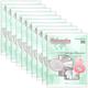 Mathematics LightUnit 801-810 Set Sunrise Edition