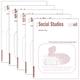 Social Studies 1001-1010 LightUnit Answer Key Set