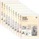 Social Studies 1201-1210 LightUnit Set