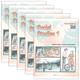Social Studies 101-105 LightUnit Set Sunrise Edition