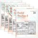 Social Studies 401-410 LightUnit Set Sunrise Edition