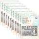 Social Studies 601-610 LightUnit Set Sunrise Edition