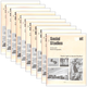 Social Studies 901-910 LightUnit Set