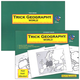 Trick Geography: World Student Pack