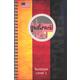 Geistreich! German Level 1 Textbook (BFL)