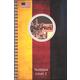 Geistreich! German Level 2 Textbook (BFL)