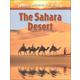 Sahara Desert (Deserts Around the World)