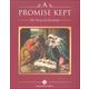 Promise Kept: Story of Christmas