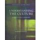Understanding the Culture Teacher Manual (5th)