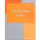 Easy Grammar Grade 1 Teacher Edition