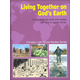 Social Studies Grade 3 Textbook: Living Together on God's Earth