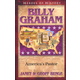 Billy Graham: America's Pastor (Heroes of History Series)