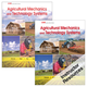 Agricultural Mechanics and Technology Systems Text with Online Instructor Resources