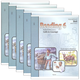 Calls to Courage Reading 6 LightUnits Set Sunrise 2nd Edition