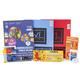 ARTistic Pursuits K-3 V1 Supply Starter Bundl