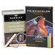 ARTistic Pursuits K-3 Volume 2 Art Supply Bundle