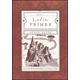 Latin Primer 1: Audio Guide 3ED