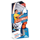 Djubi Slingball Classic Game