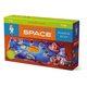 Discover Space Learn + Play Puzzle (100 pieces)