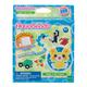 Aquabeads Mini Fun Pack