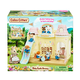 Baby Castle Nursery (Calico Critters)