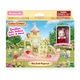 Baby Castle Playground (Calico Critters)
