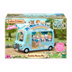 Sunshine Nursery Bus (Calico Critters)