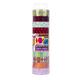 Tapeffiti Theme Decorative Tape Tube Pattern Designs
