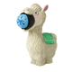Llama Popper