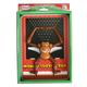 Monkey Subtractor Calculator