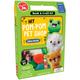 My Pom-Pom Pet Shop Kit
