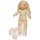 Jamie Groovy Girl Soft Doll (Special Edition)