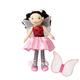Lacy Ladybug Groovy Girl Ballerina Doll (Special Edition)