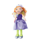 Nissa Groovy Girl Fairybelles Doll (Special Edition)