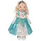 Princess Camellia Groovy Girl Special Edition Doll