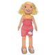 Sunshine Groovy Girl Doll