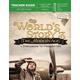 World's Story 3: Modern Age Teacher