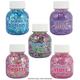 Pixie Paste Glitter Glue