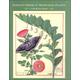 Elegant Herbs & Medicinal Plants Coloring Book