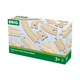 BRIO Expansion Pack Intermediate
