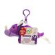 Triceratops (Grape) - Dino Scntd Bckpck Buddy
