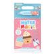 Water Magic Activity Set - Cupcake