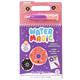 Water Magic Activity Set - Donut