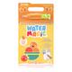 Water Magic Activity Set - Orange