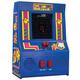 Ms. Pac-Man Retro Arcade Hand Held Game